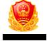 滁州综合网
